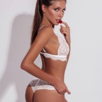Italy Date - Sex ads of the best escort agencies in Latina - Veronika