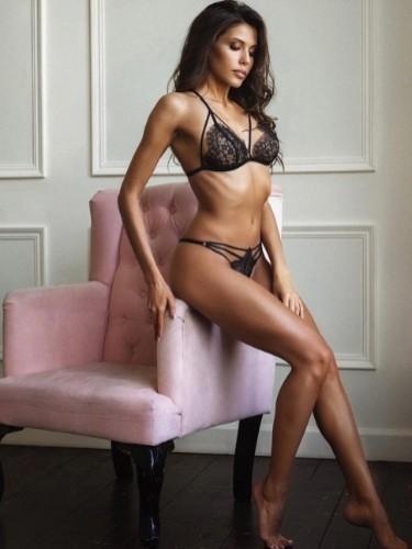 Sex ad by kinky Veronika (23) in Milano - Foto: 4