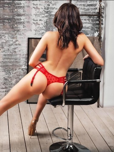 Sex ad by kinky escort Lilit (27) in Milano - Foto: 3
