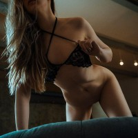 Milan Girls - Sex ads of the best escort agencies in Torino - Olya