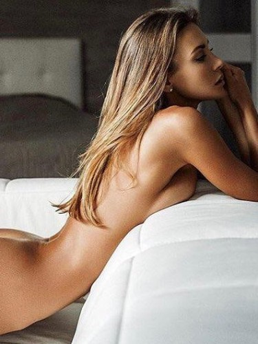 Sex ad by escort Viktoria (22) in Milano - Foto: 7