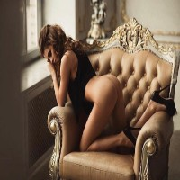 Milan Girls - Sex ads of the best escort agencies in Latina - Viktoria