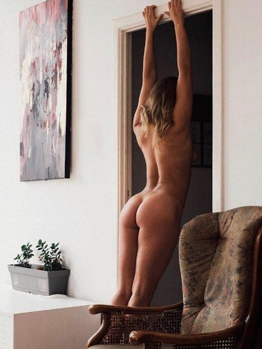 Sex ad by escort Viktoria (22) in Milano - Foto: 6