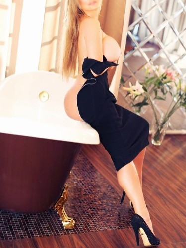 Sex ad by escort Livia Bella (34) in Roma - Foto: 7