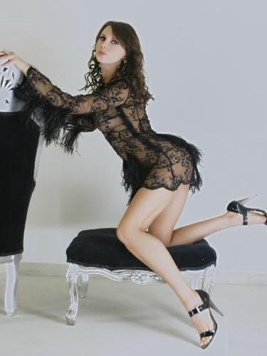 Sex ad by kinky escort ElenaTop (29) in Milano - Foto: 1