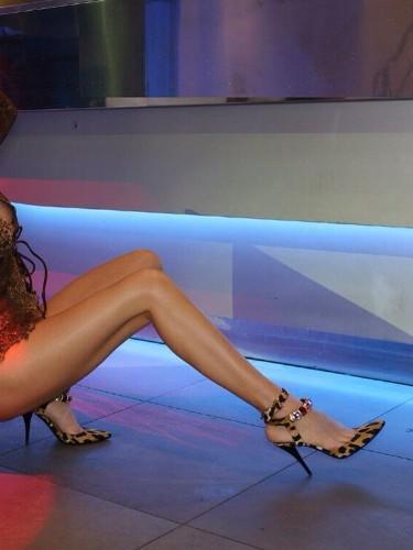 Sex ad by kinky escort ElenaTop (29) in Milano - Foto: 4
