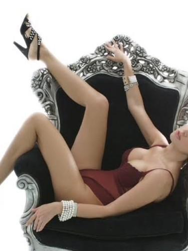 Sex ad by kinky escort ElenaTop (29) in Milano - Foto: 5