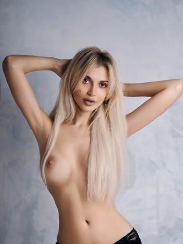 Sex ad by escort Sasha (23) in Milano - Foto: 7