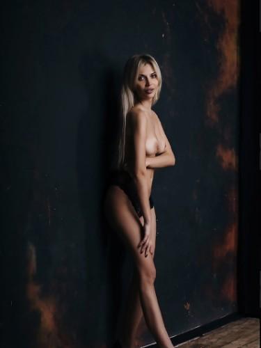 Sex ad by escort Sasha (23) in Milano - Foto: 4