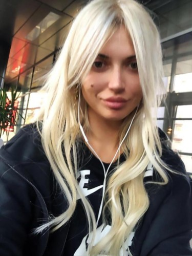 Sex ad by escort Sasha (23) in Milano - Foto: 3