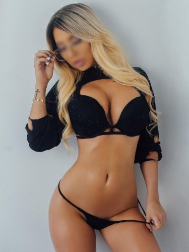 Sex ad by escort Samantha (24) in Roma - Foto: 5