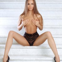 Martinigirls - Sex ads of the best escort agencies in Torino - Adelina