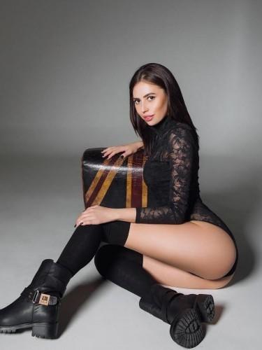 Sex ad by kinky escort Fiona (21) in Pisa - Foto: 7