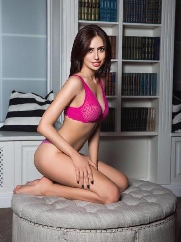 Sex ad by kinky escort Fiona (21) in Pisa - Foto: 3