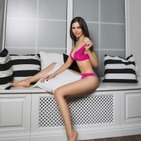 Angel Dream - Sex ads of the best escort agencies in Latina - Fiona