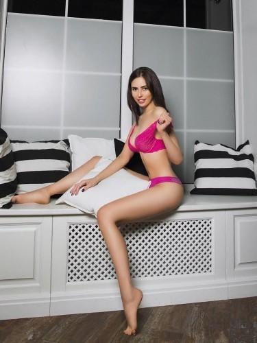Sex ad by kinky escort Fiona (21) in Pisa - Foto: 1