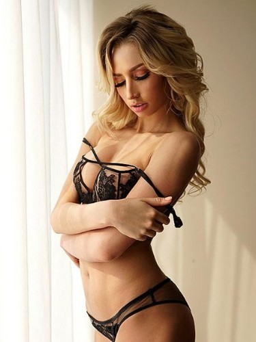 Sex ad by kinky escort Kate (23) in Milano - Foto: 7