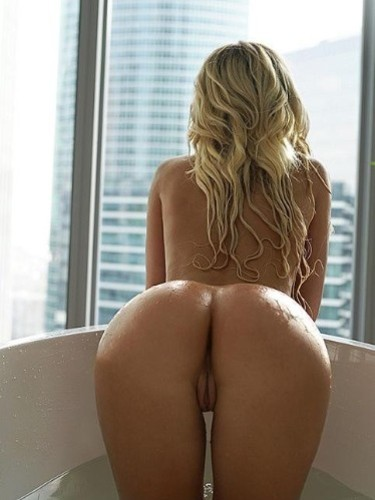 Sex ad by kinky escort Kate (23) in Milano - Foto: 5
