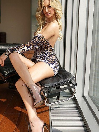 Sex ad by kinky escort Kate (23) in Milano - Foto: 1