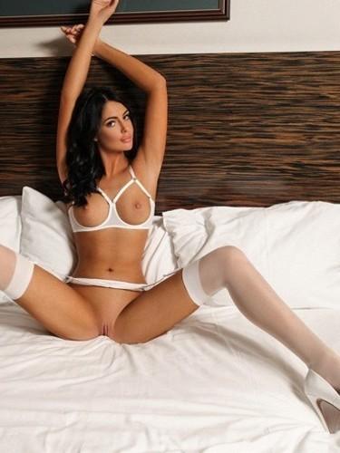 Sex ad by kinky escort Anna (26) in Lussemburgo - Foto: 6