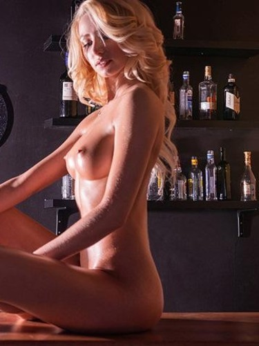 Sex ad by kinky escort Kate (23) in Milano - Foto: 6