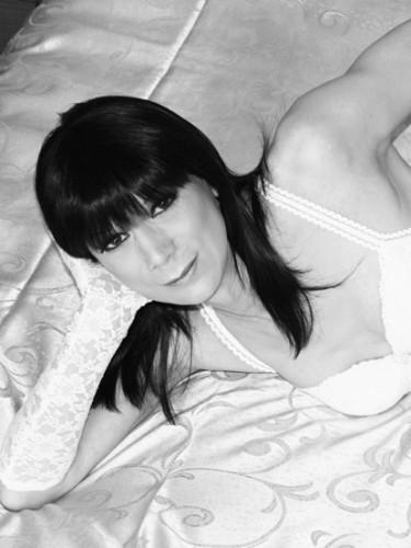 Sex ad by kinky escort shemale Valentina (33) in Pordenone - Foto: 4