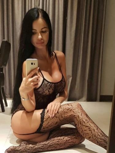 Sex ad by escort Mia (21) in Roma - Foto: 7