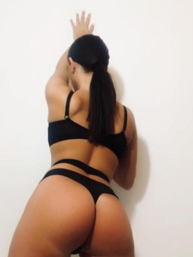 Sex ad by escort Maya (24) in Roma - Foto: 4
