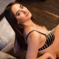 Amore - Sex ads of the best escort agencies in Latina - Bridgette