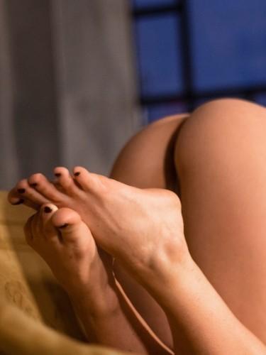 Sex ad by escort Bridgette (20) in Milano - Foto: 7