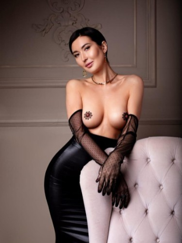 Sex ad by kinky escort Karina Top (27) in Roma - Foto: 7