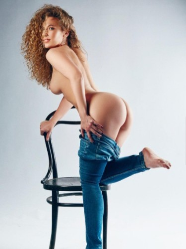 Sex ad by kinky MILF Viki (33) in Firenze - Foto: 7