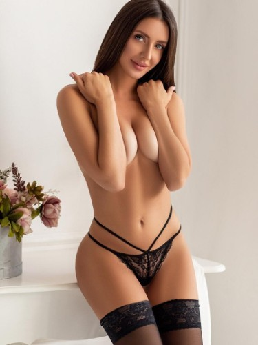 Sex ad by kinky escort Ruth (23) in Milano - Foto: 1
