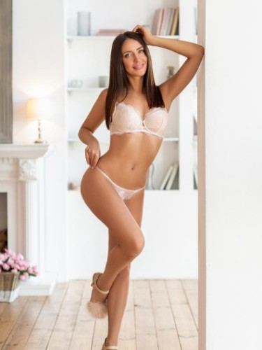 Sex ad by kinky escort Ruth (23) in Milano - Foto: 3
