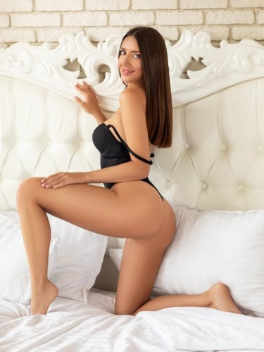Sex ad by kinky escort Ruth (23) in Milano - Foto: 7