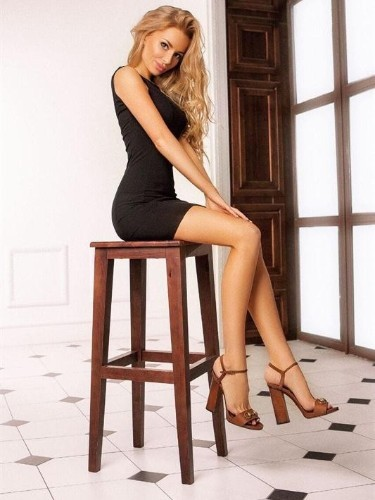 Sex ad by escort Carol (27) in Milano - Foto: 5