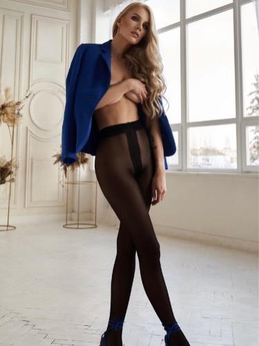 Sex ad by kinky escort Polina (24) in Milano - Foto: 6