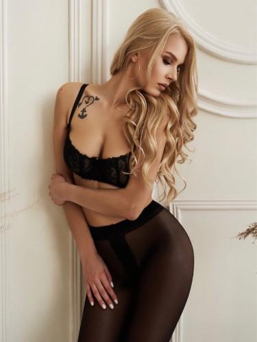 Sex ad by kinky escort Polina (24) in Milano - Foto: 5