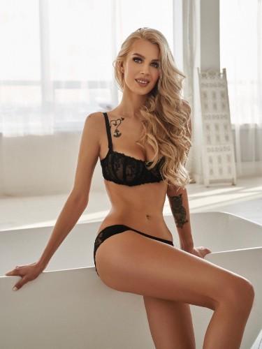 Sex ad by kinky escort Polina (24) in Milano - Foto: 3