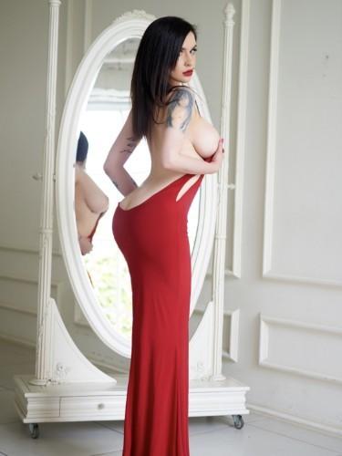 Sex ad by kinky escort Roxen (27) - Foto: 7