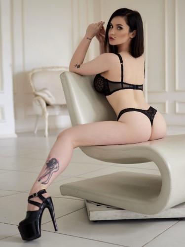 Sex ad by kinky escort Roxen (27) - Foto: 1