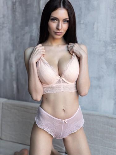 Sex ad by kinky escort Yaroslava (23) in Milano - Foto: 5