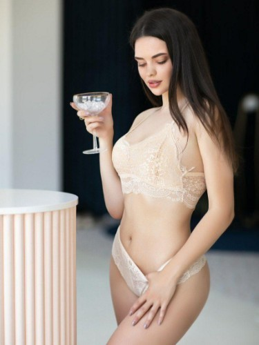 Sex ad by escort Anetti (22) in Roma - Foto: 3