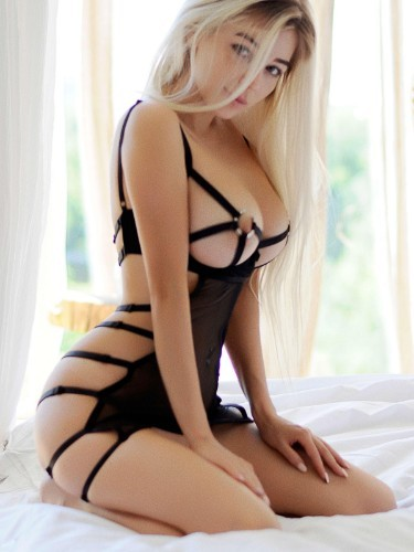 Sex ad by escort Samantha (24) in Milano - Foto: 5