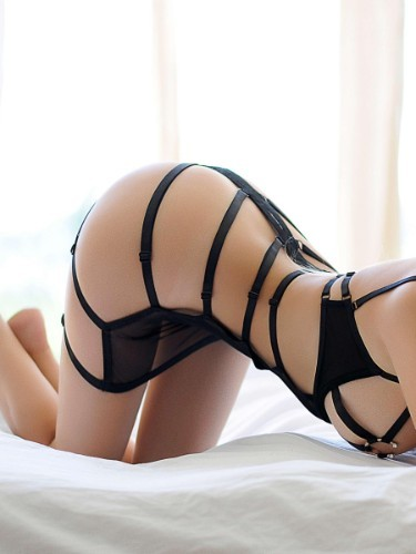 Sex ad by escort Samantha (24) in Milano - Foto: 6