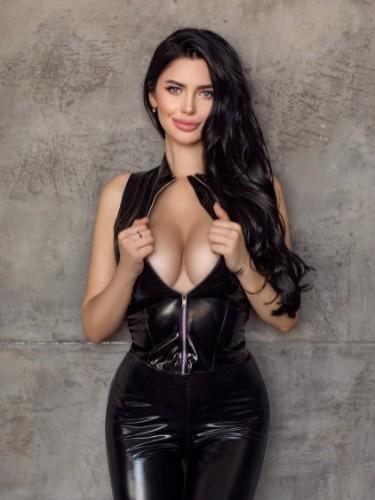 Sex ad by kinky escort Kika (23) in Milano - Foto: 7