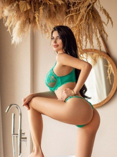 Sex ad by kinky escort Kika (23) in Milano - Foto: 2