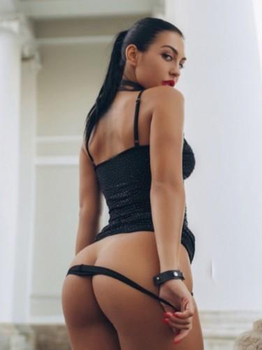 Sex ad by escort Christina (26) in Milano - Foto: 2
