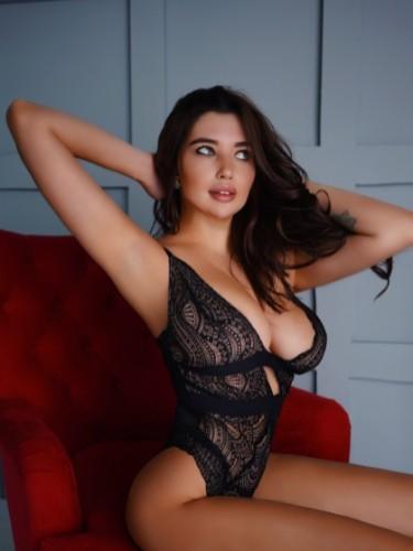 Sex ad by kinky escort Emilli (20) in Roma - Foto: 5