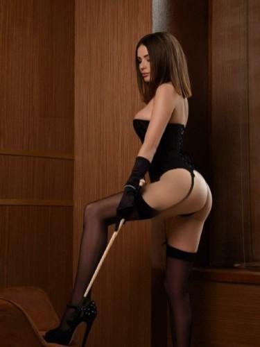 Sex ad by kinky escort Eva (23) in Milano - Foto: 4
